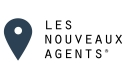 logo_LNA_bleu-r-grand