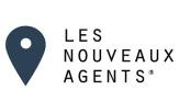 le blog des Nouveaux Agents