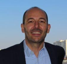 Nicolas PRIEUR LES NOUVEAUX AGENTS LYON
