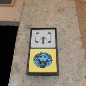 Guide de visite des Traboules LES PENTES DE LA CROIX-ROUSSE LYON